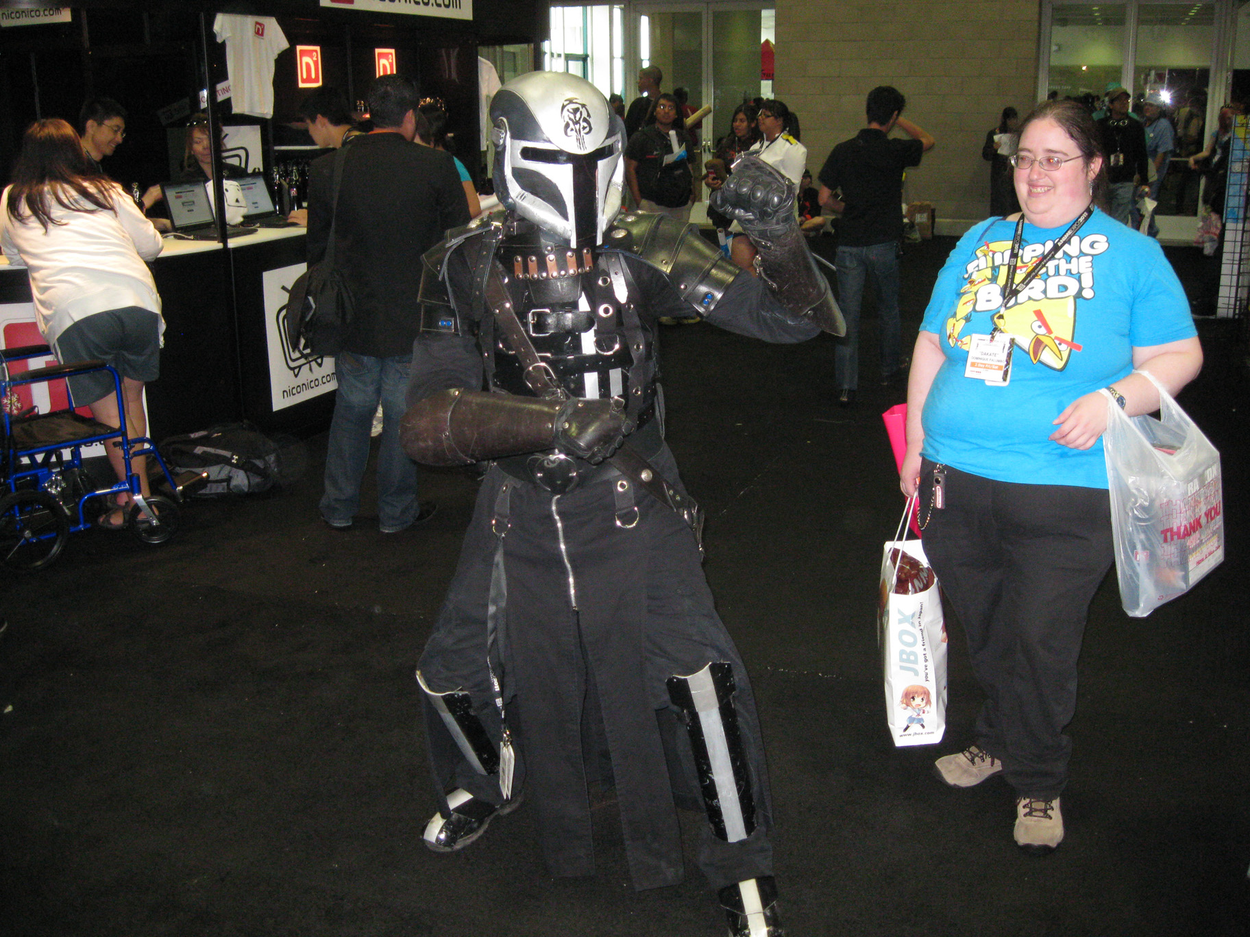 Anime-Expo-2011-Star-Wars-Bounty-Hunter.jpg
