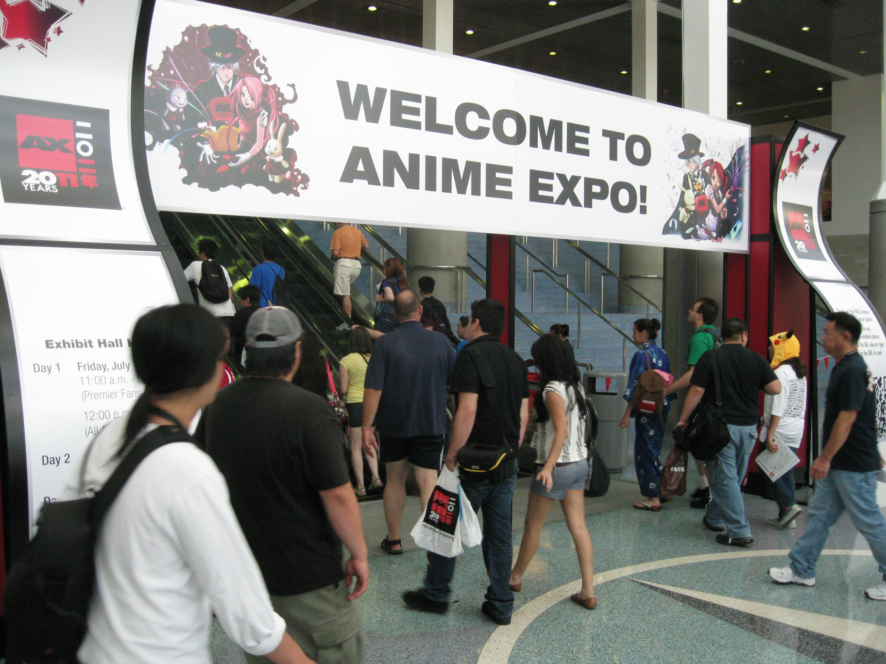 Welcome-to-Anime-Expo-2011.jpg