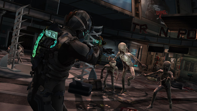Dead-Space2-Child-Necromorphs.jpg