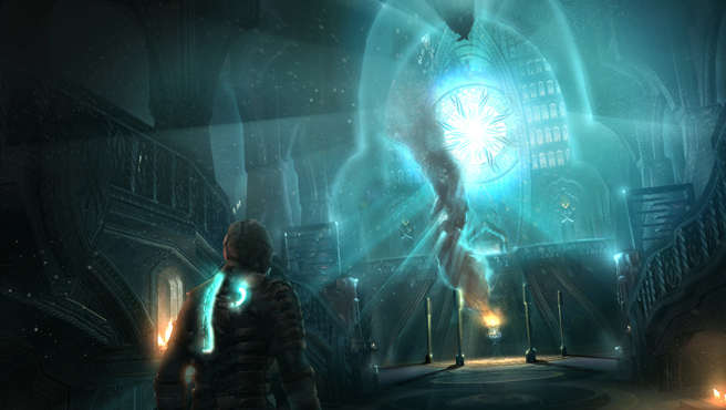 Dead-Space2-Unitology-Church-Concept-Art.jpg