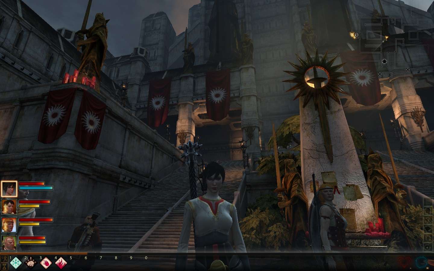 Dragon-Age2-City-Screenshot.jpg