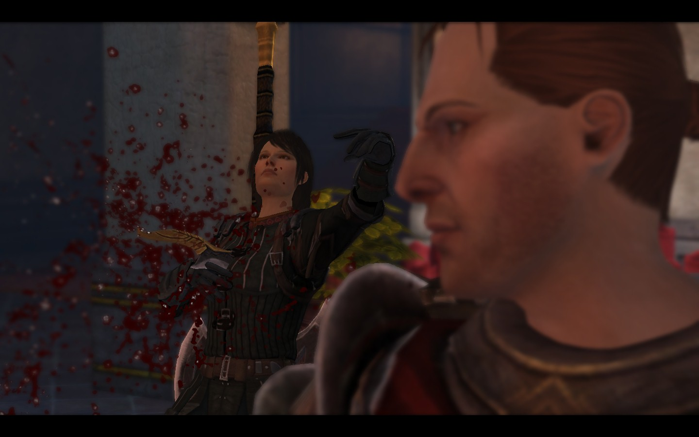 Dragon-Age2-Dagger-in-chest.jpg