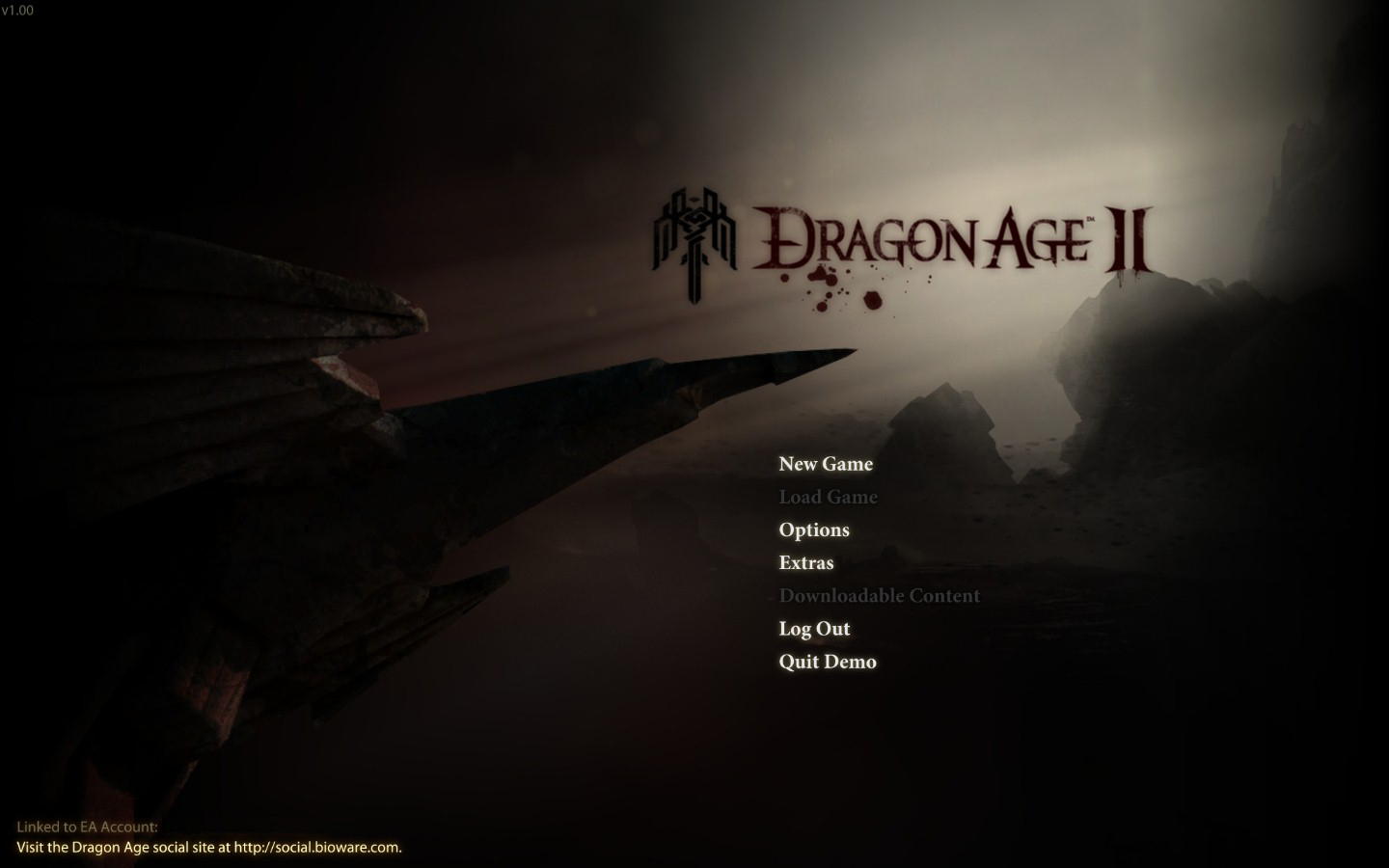 Dragon-Age2-Demo-Menu.jpg