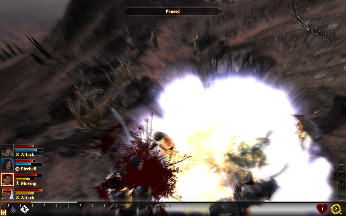 Dragon-Age2-Fireball.jpg