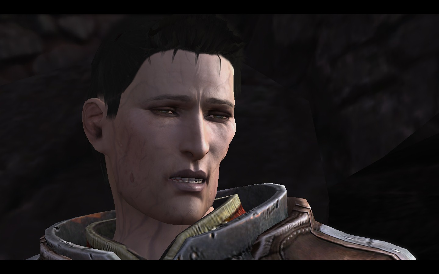 Dragon-Age2-Paladin-Face.jpg