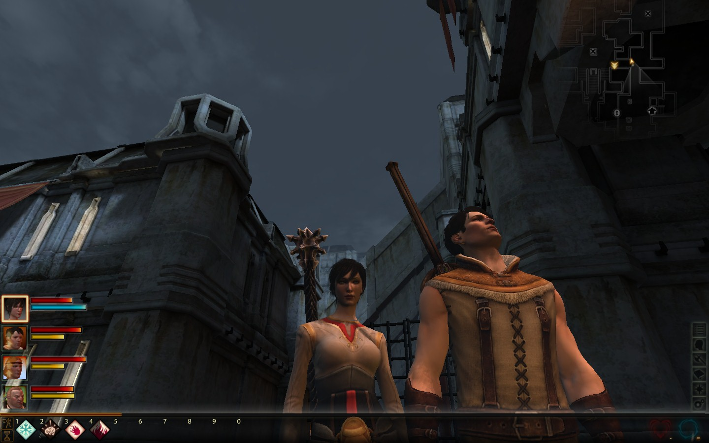 Dragon-Age2-Screenshot.jpg