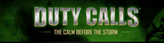 Duty-Calls-The-Calm-Before-The-Storm-Logo.png