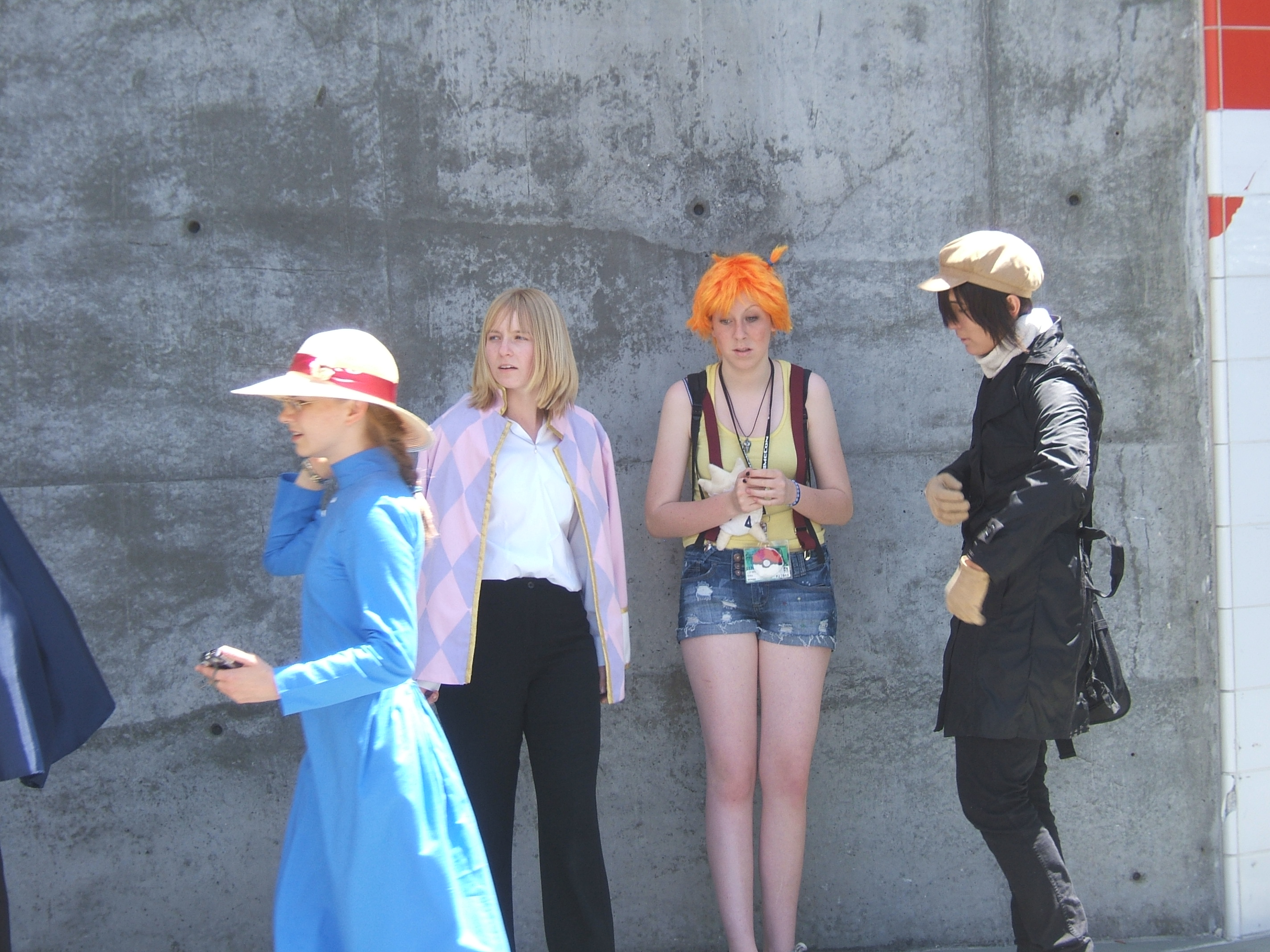 Fanime-2010-Misty-Cosplay.JPG