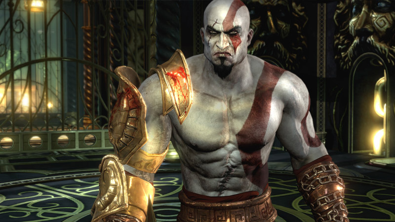 God-of-War3-Kratos.jpg