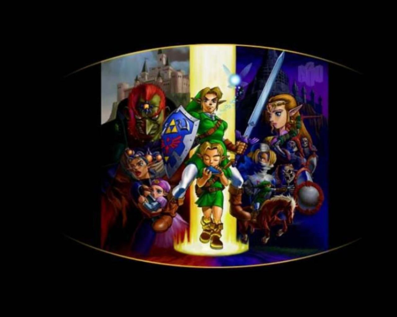 Ocarina-Of-Time-Wallpaper.jpg