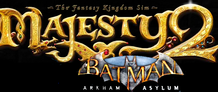 Majesty-2-and-Arkham-Asylum.png
