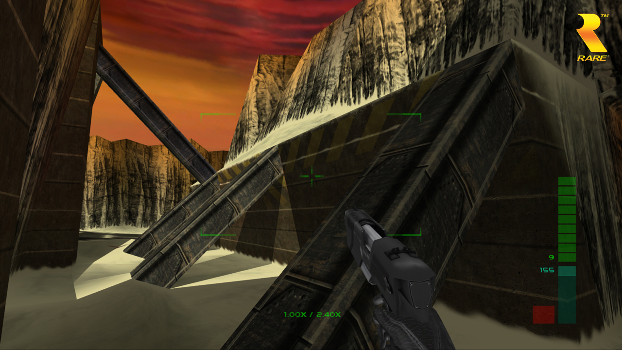 Perfect_Dark_XBLA_Area-51.jpg