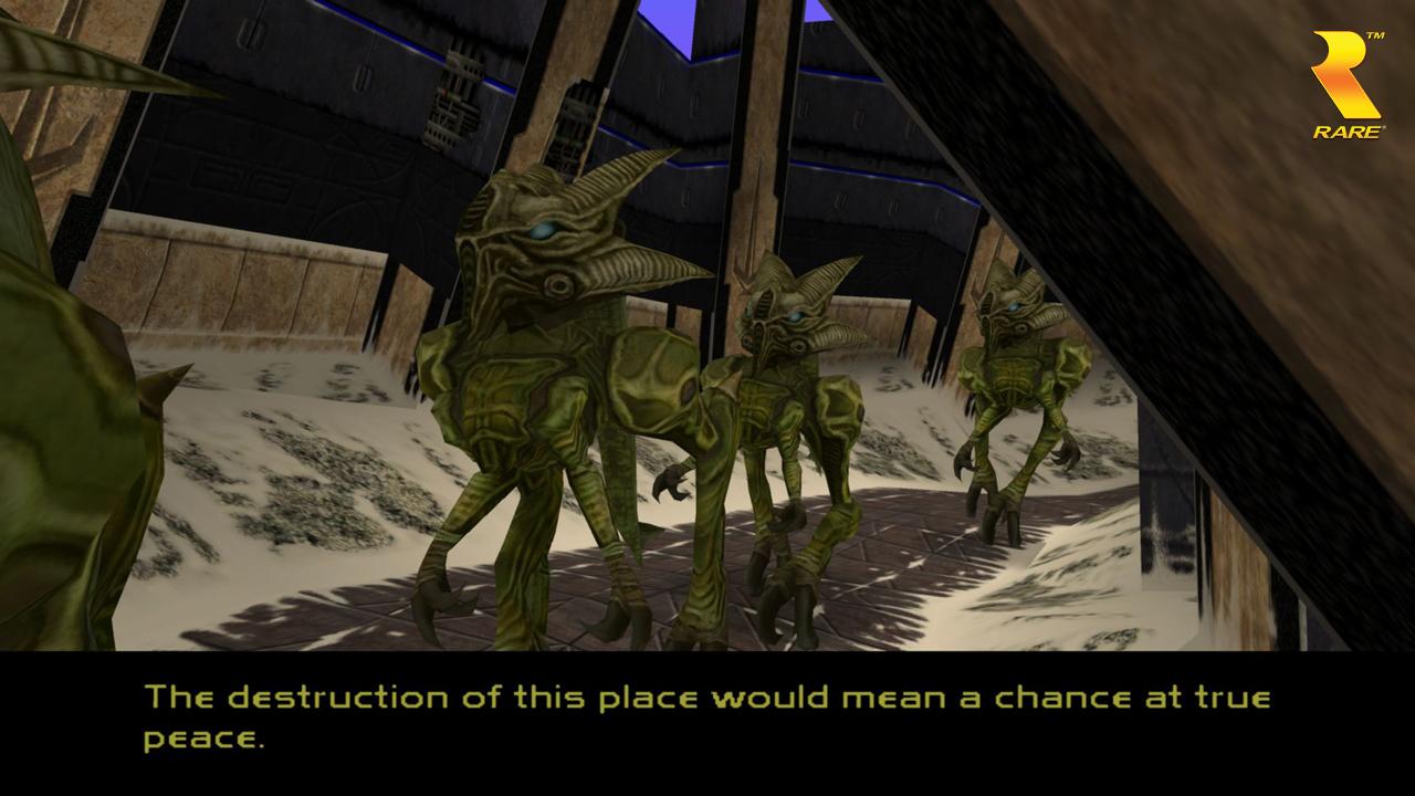 http://biasedvideogamerblog.wdfiles.com/local--files/blog%3Aperfect-dark-xbla-screenshot-preview/Perfect_Dark_XBLA_Skedar.jpg