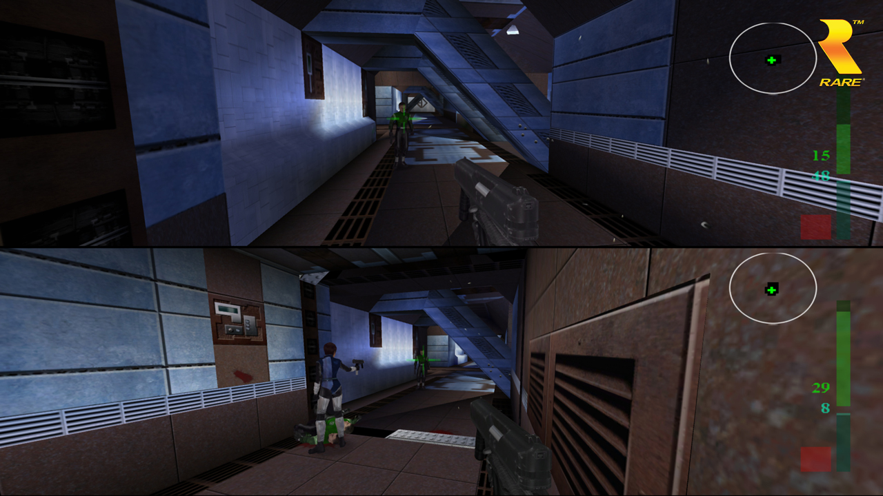 Perfect_Dark_XBLA_Splitscreen.jpg