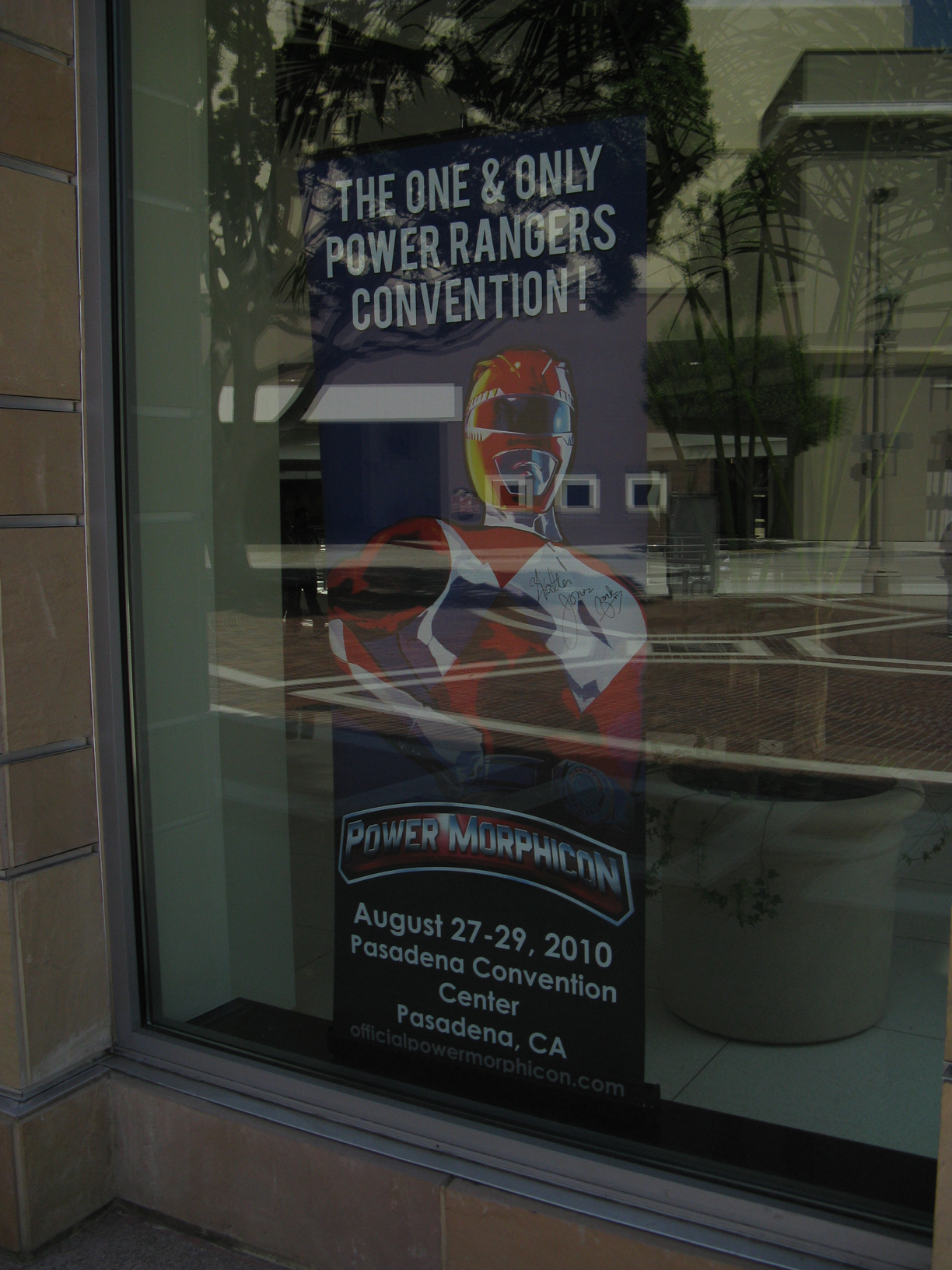 Power-Morphicon-2010-Sign.JPG