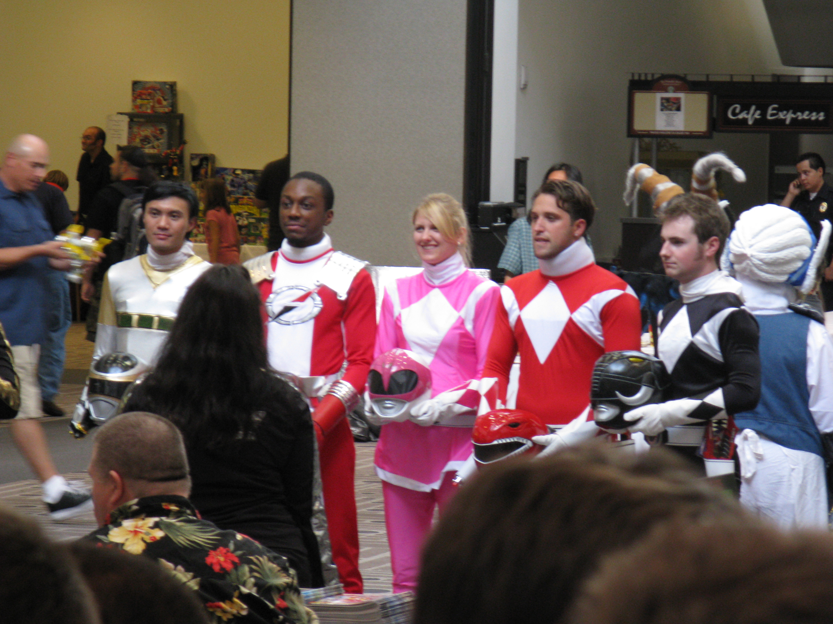 Power-Morphicon-Power-Ranger-Faces.JPG