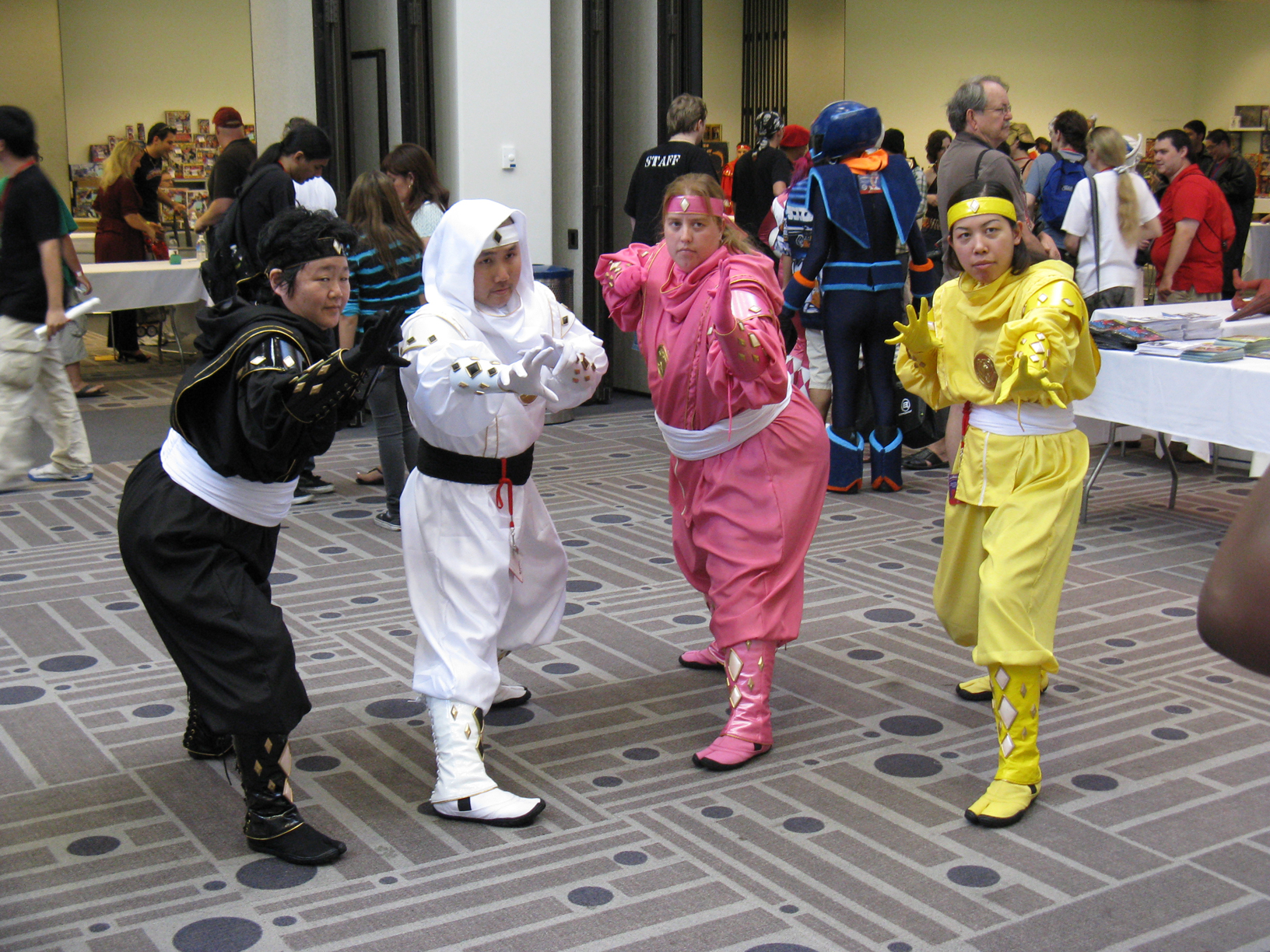 Power-Morphicon-Power-Ranger-Ninjas.JPG