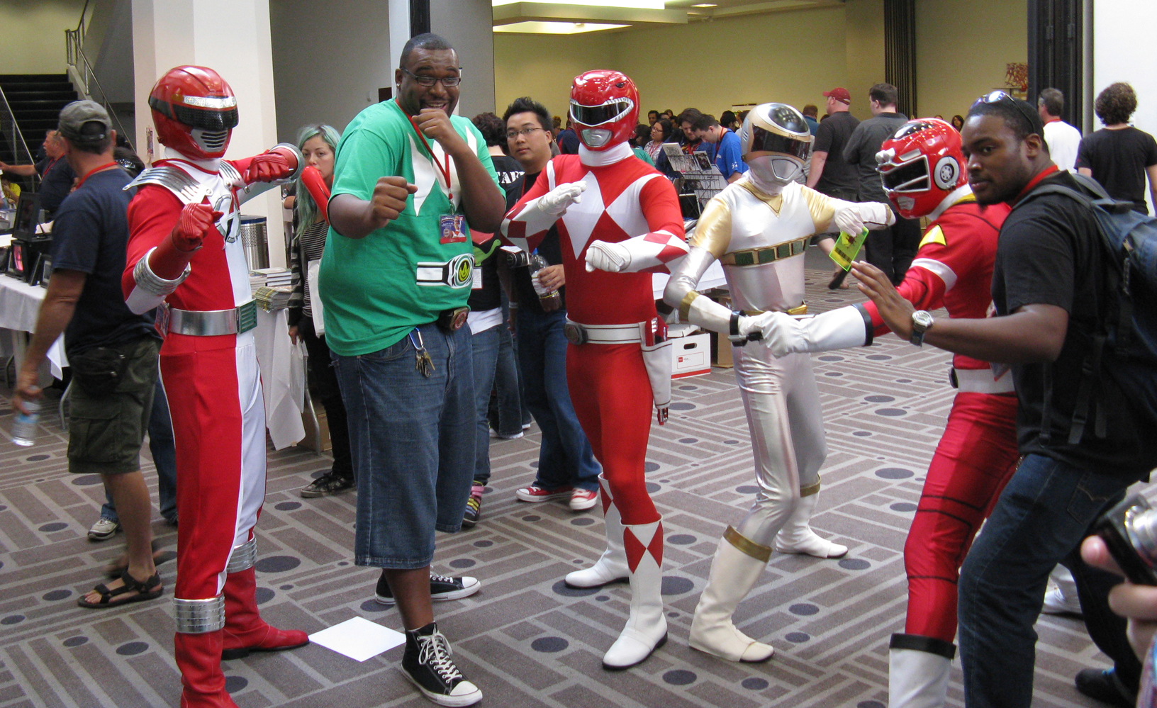 Power-Morphicon-Title-Pic.jpg