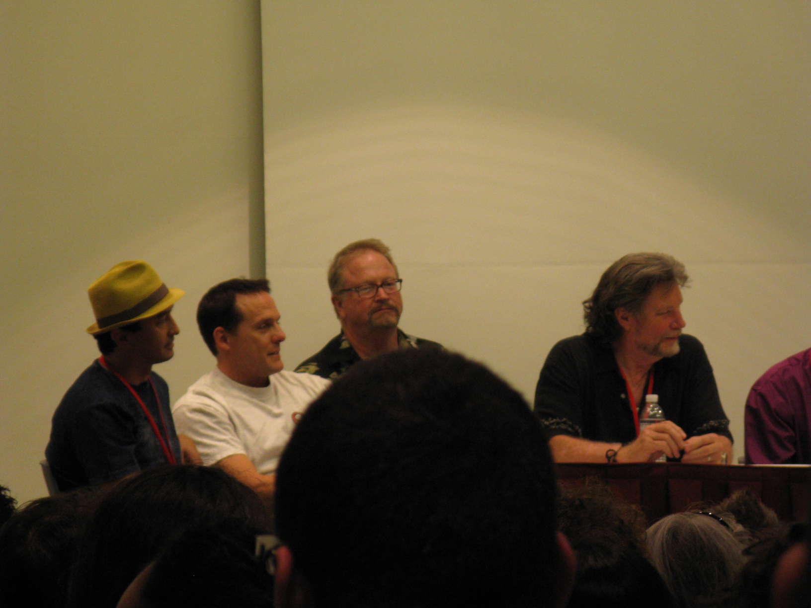 Power-Morphicon-Villain-Panel.JPG