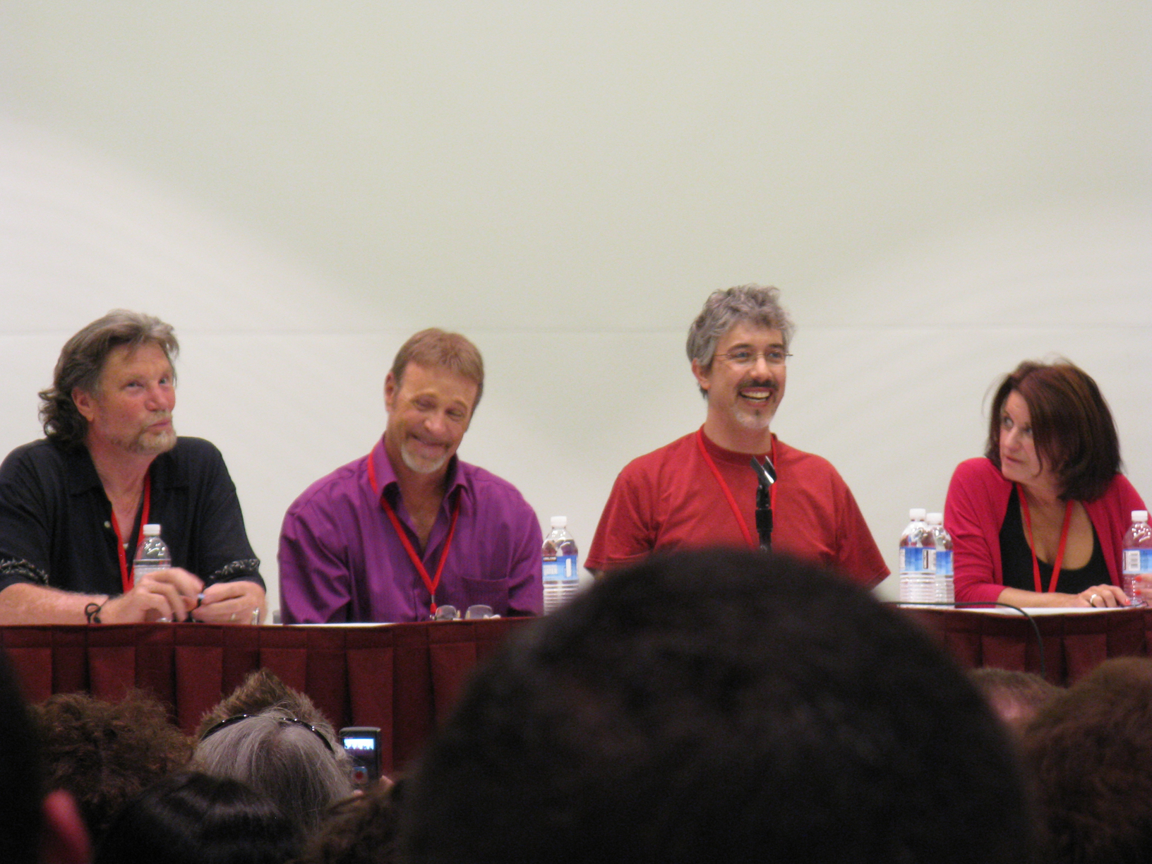 Power-Morphicon-Villain-Panel2.JPG