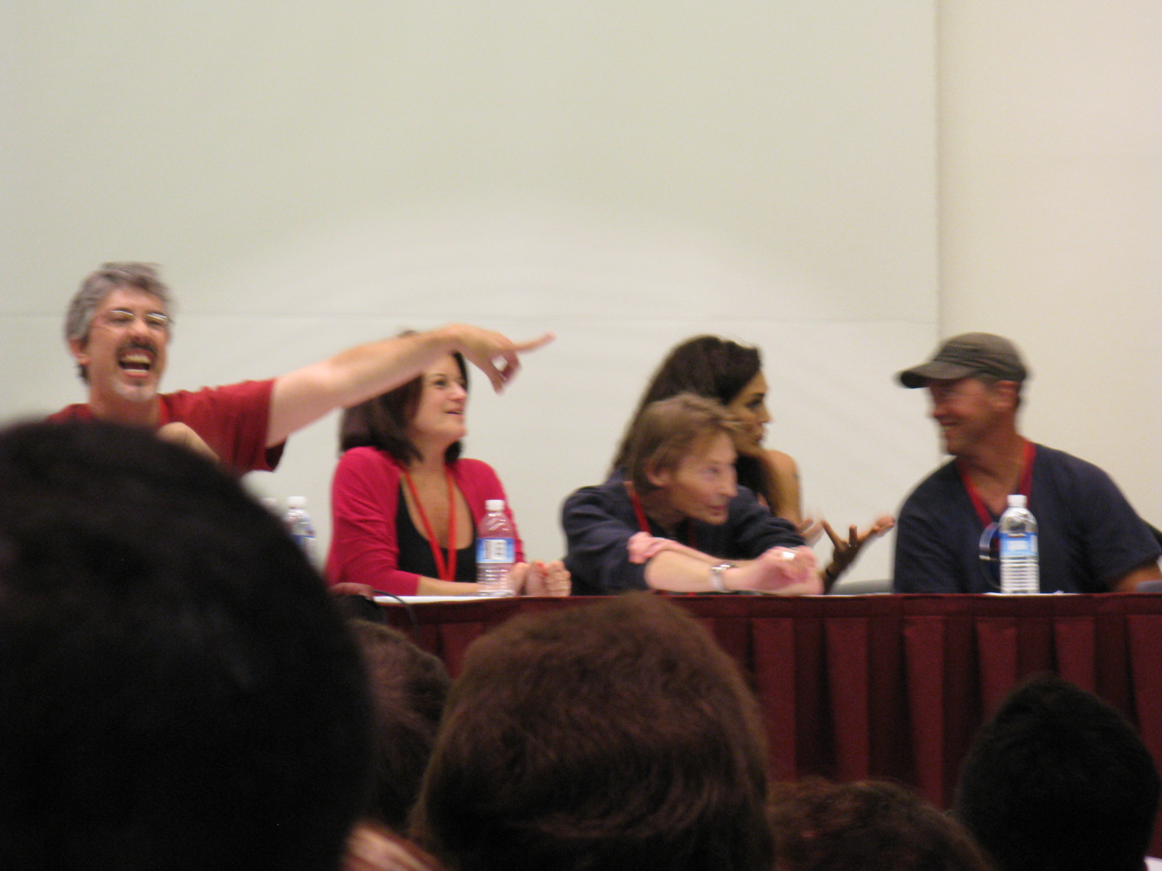 Power-Morphicon-Villain-Panel3.JPG