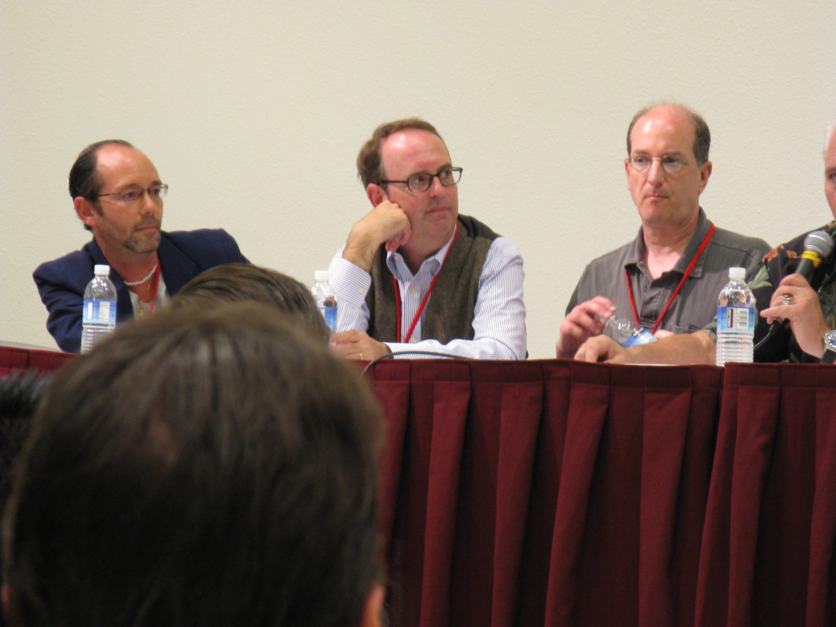 Power-Morphicon-Writer-Panel.JPG