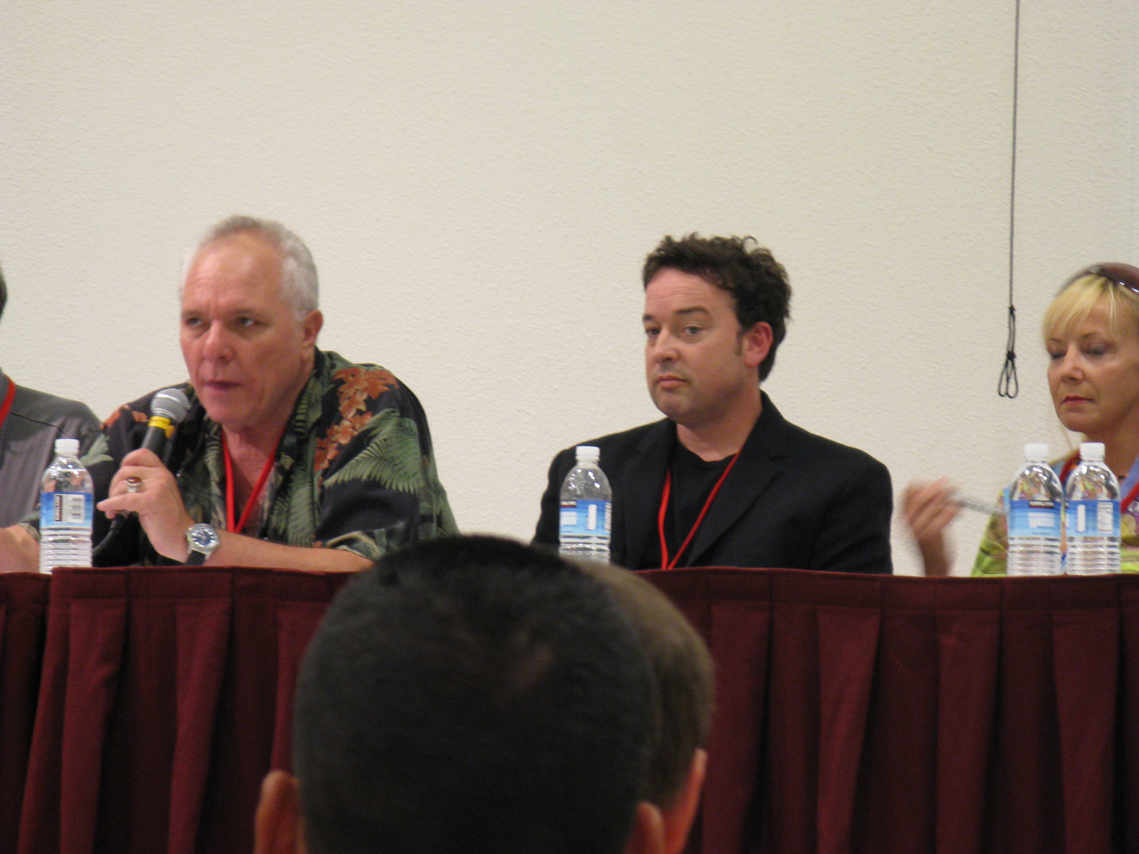 Power-Morphicon-Writer-Panel2.JPG