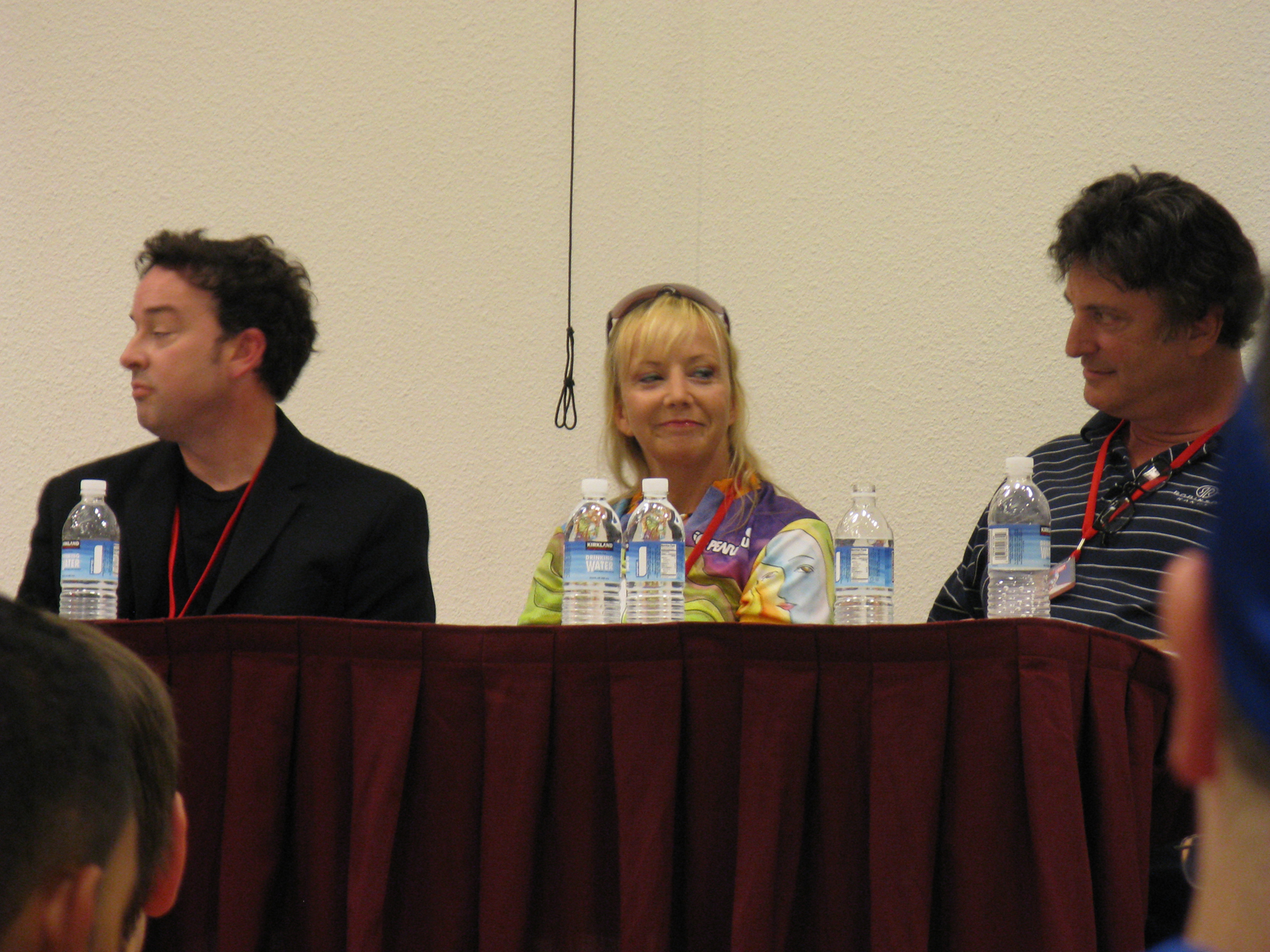 Power-Morphicon-Writer-Panel3.JPG