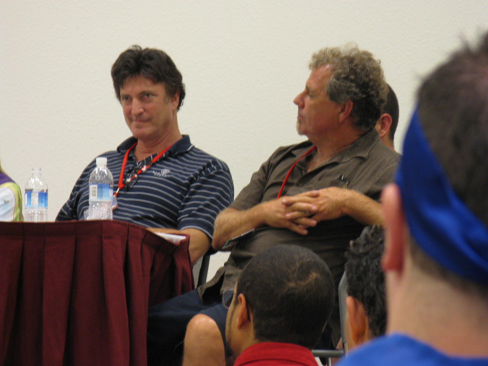 Power-Morphicon-Writer-Panel4.JPG