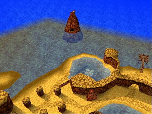 Banjo-Kazooie-Treasure-Trove-Cove-Lighthouse.jpg