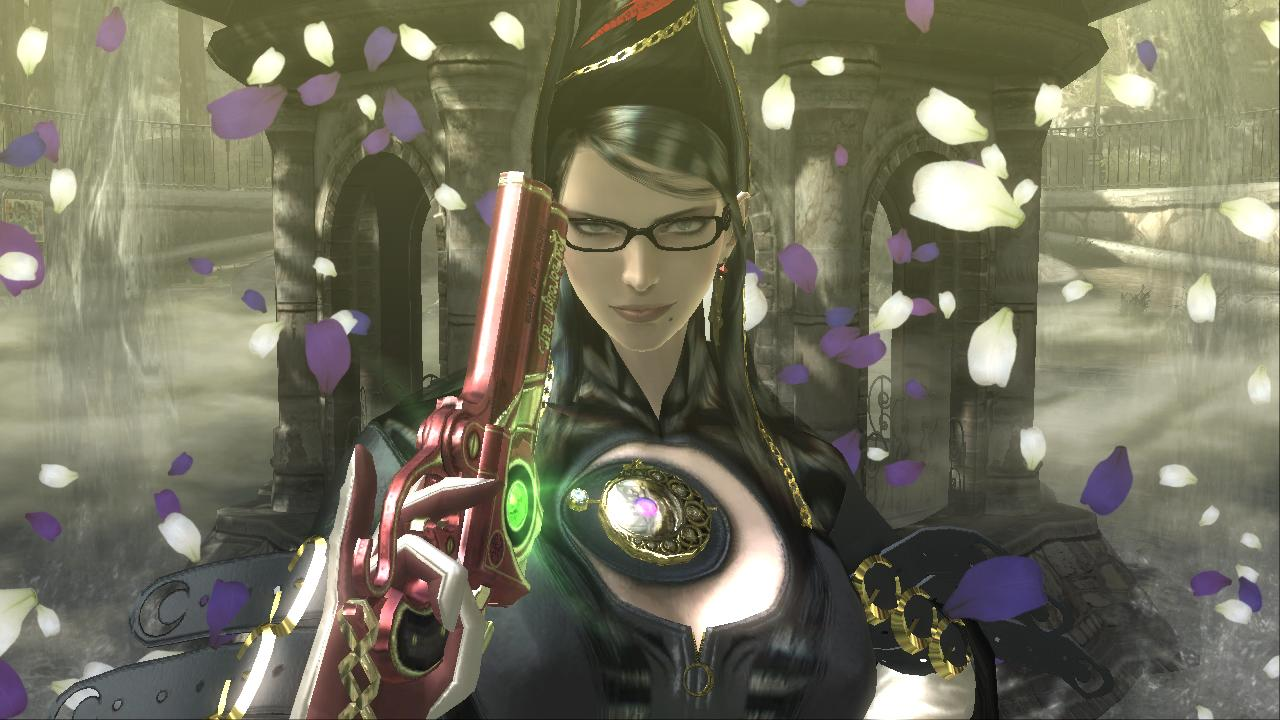 Bayonetta-Demo-Glasses.jpg
