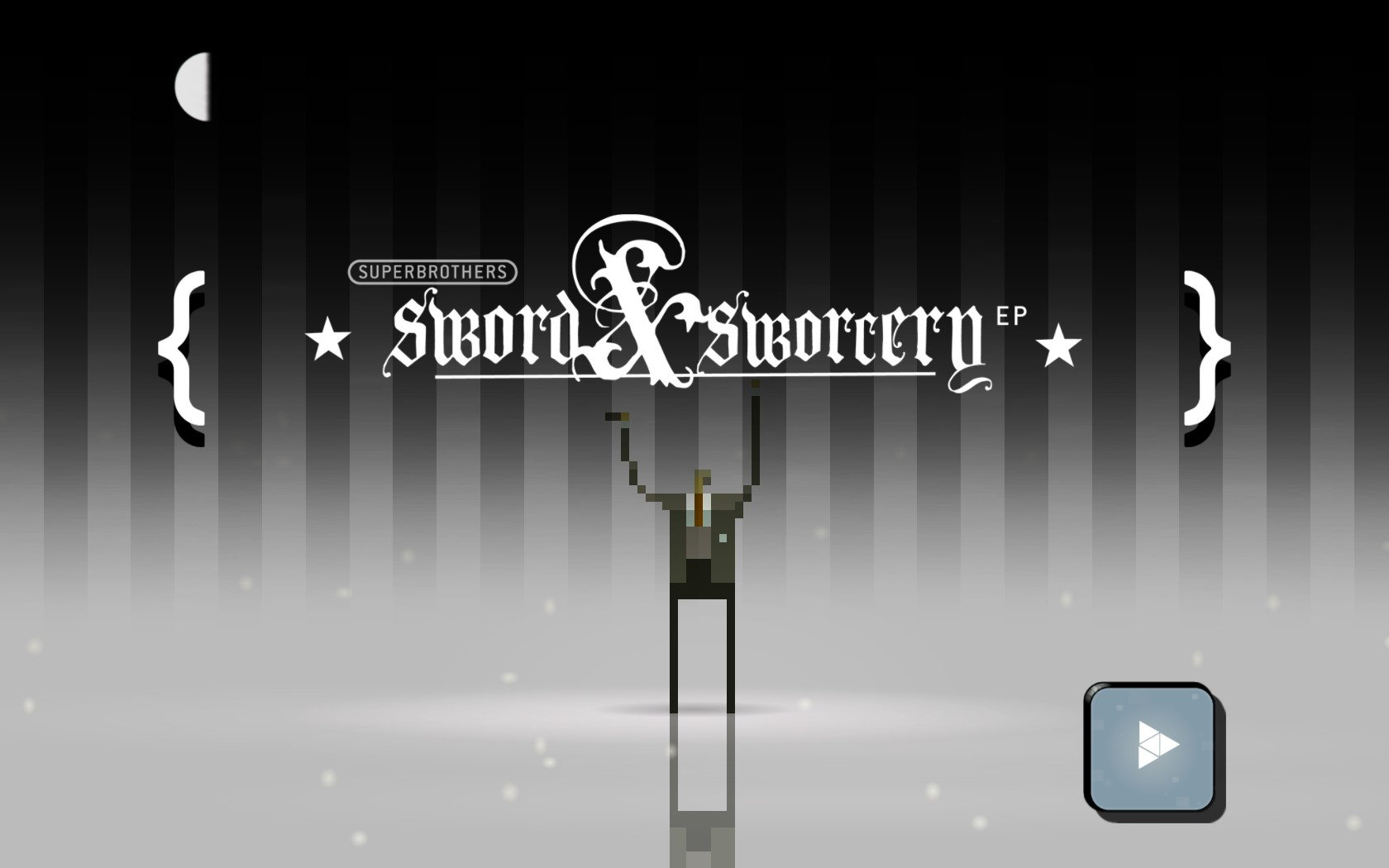 Superbrothers_Sword_%26_Sworcery_EP_Title