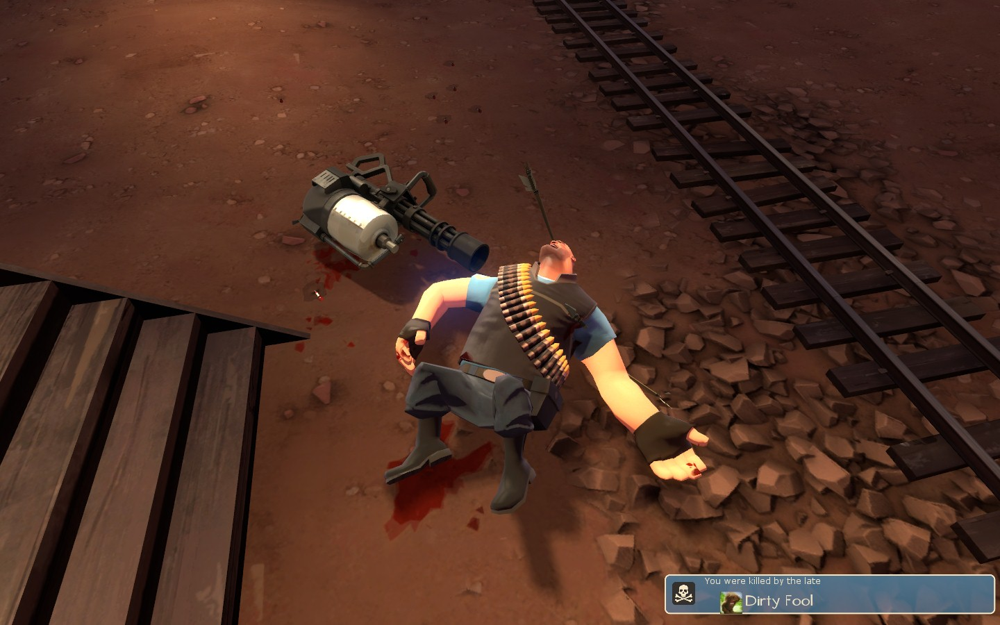 Team_Fortress2_Epic_Heavy_Death.jpg