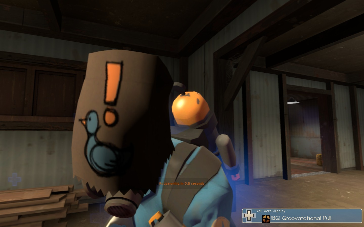Team_Fortress2_Halloween_Mask.jpg