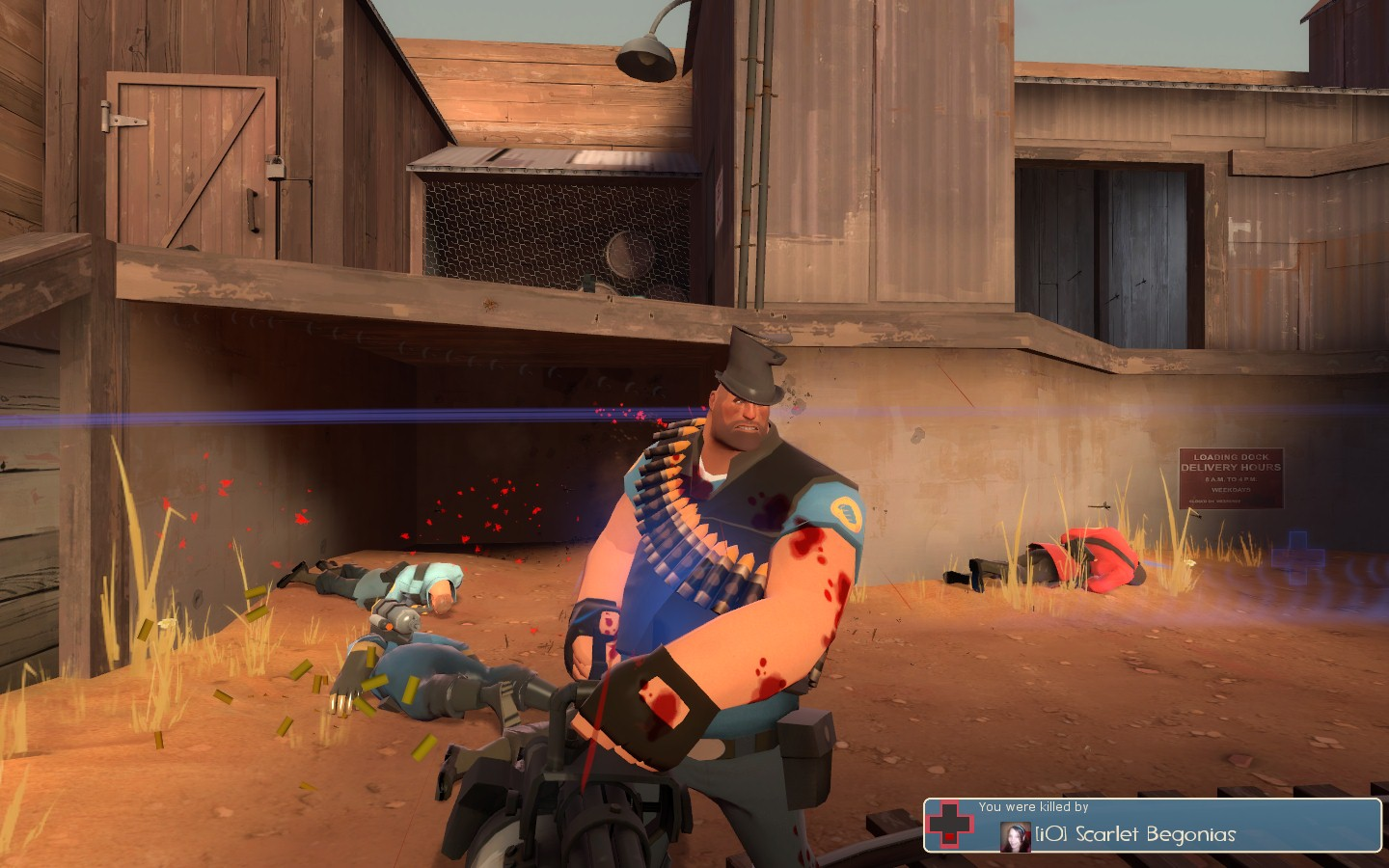 Team_Fortress2_Heavy_Arrow_Head.jpg