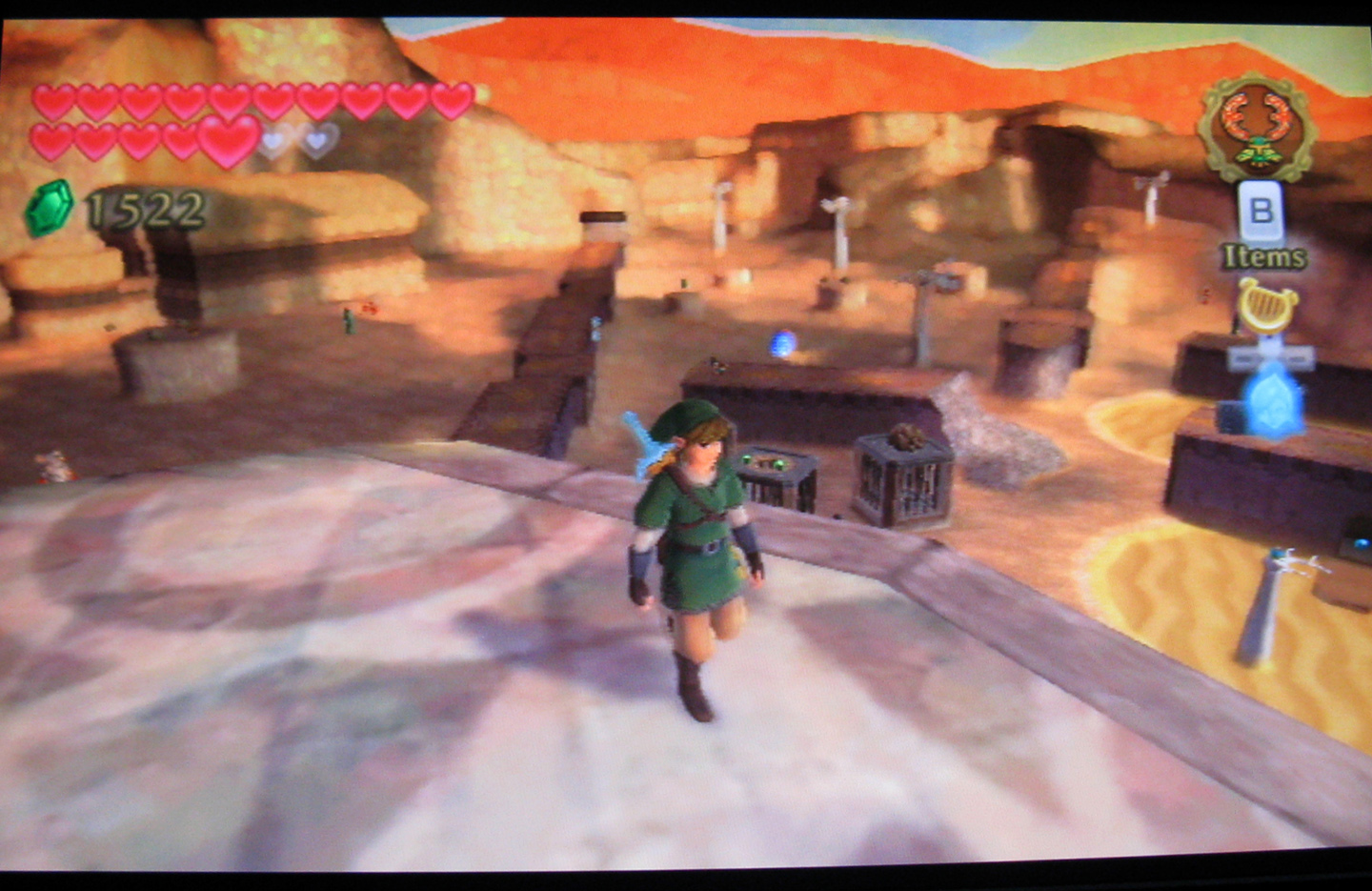 Skyward_Sword_Desert.jpg