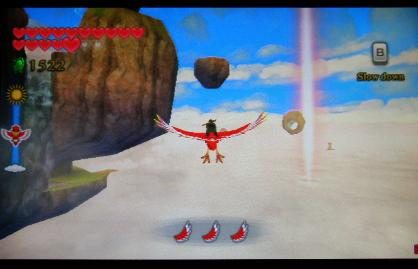 Skyward_Sword_Flight.jpg