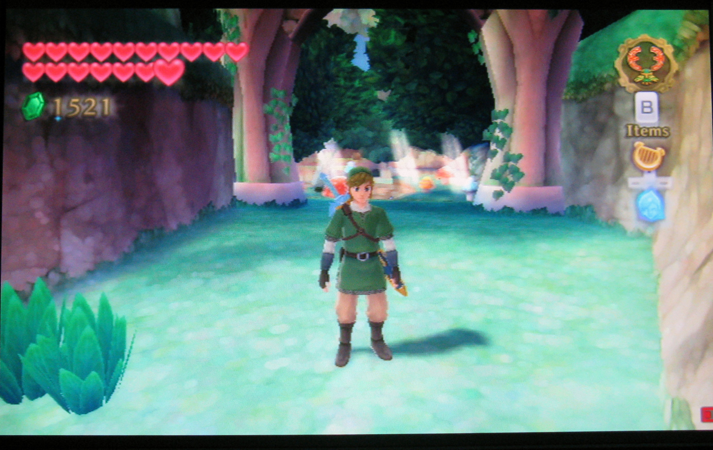 Skyward_Sword_Forest.jpg