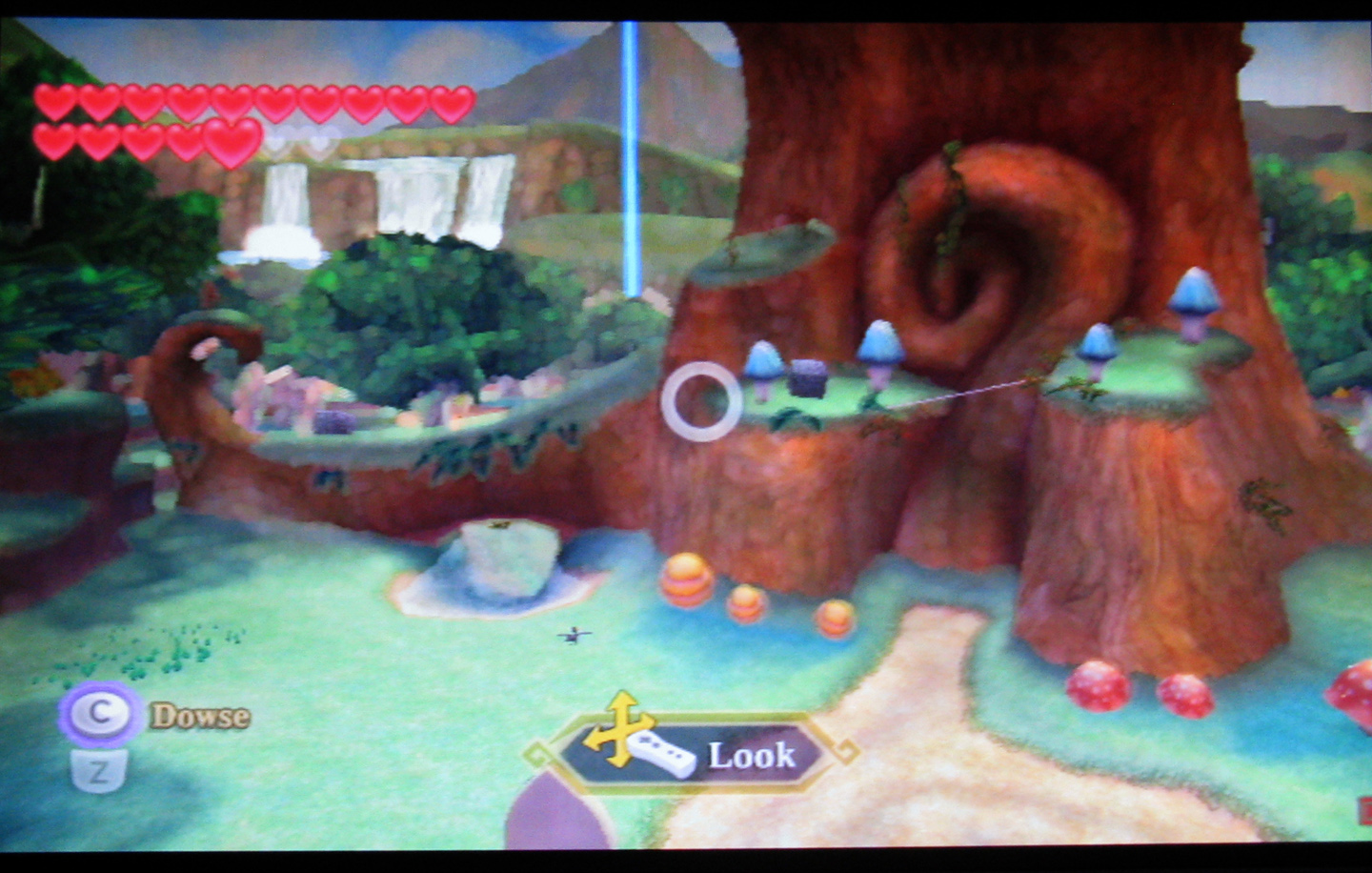 Skyward_Sword_Forest2.jpg