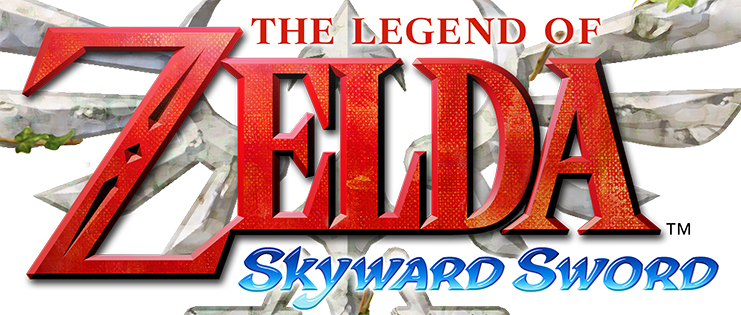 Skyward_Sword_Title2.jpg