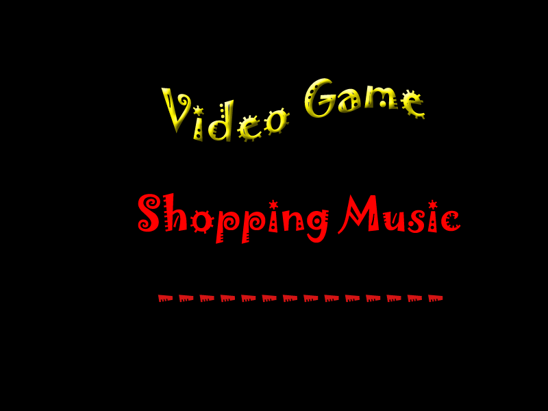 VGShopping-Music.png