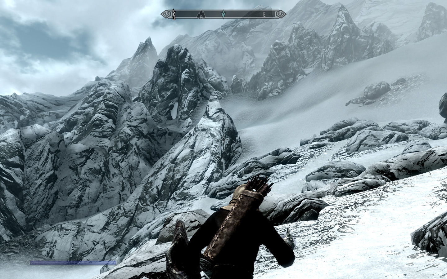 Skyrim-ScreenShot152.jpg