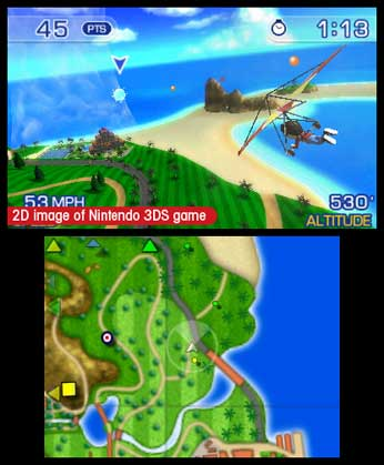 PilotWings-Resort-3DS-Hang-Glider.jpg