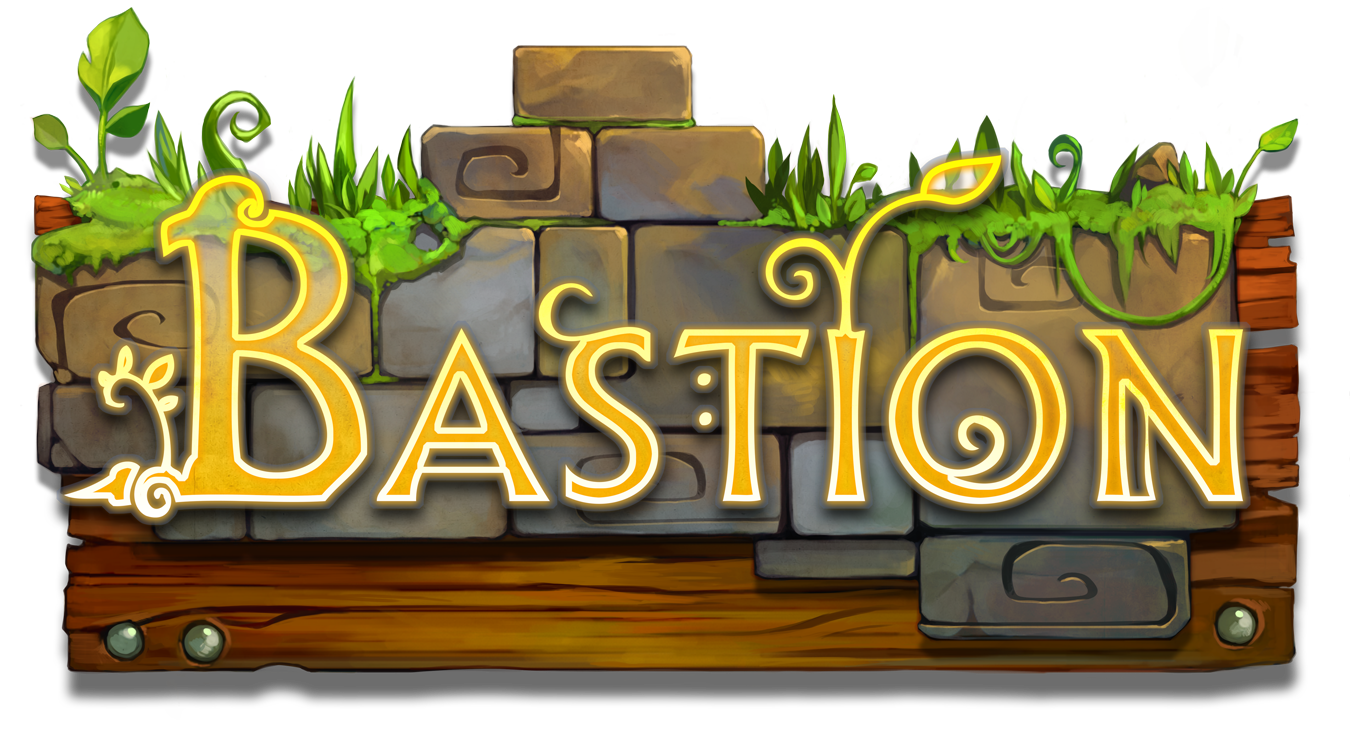 Bastion_Title%20.png