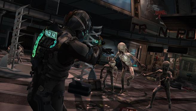Dead-Space2-Child-Necromorphs.jpg