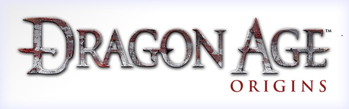 Dragon_Age_Origins_Title.png