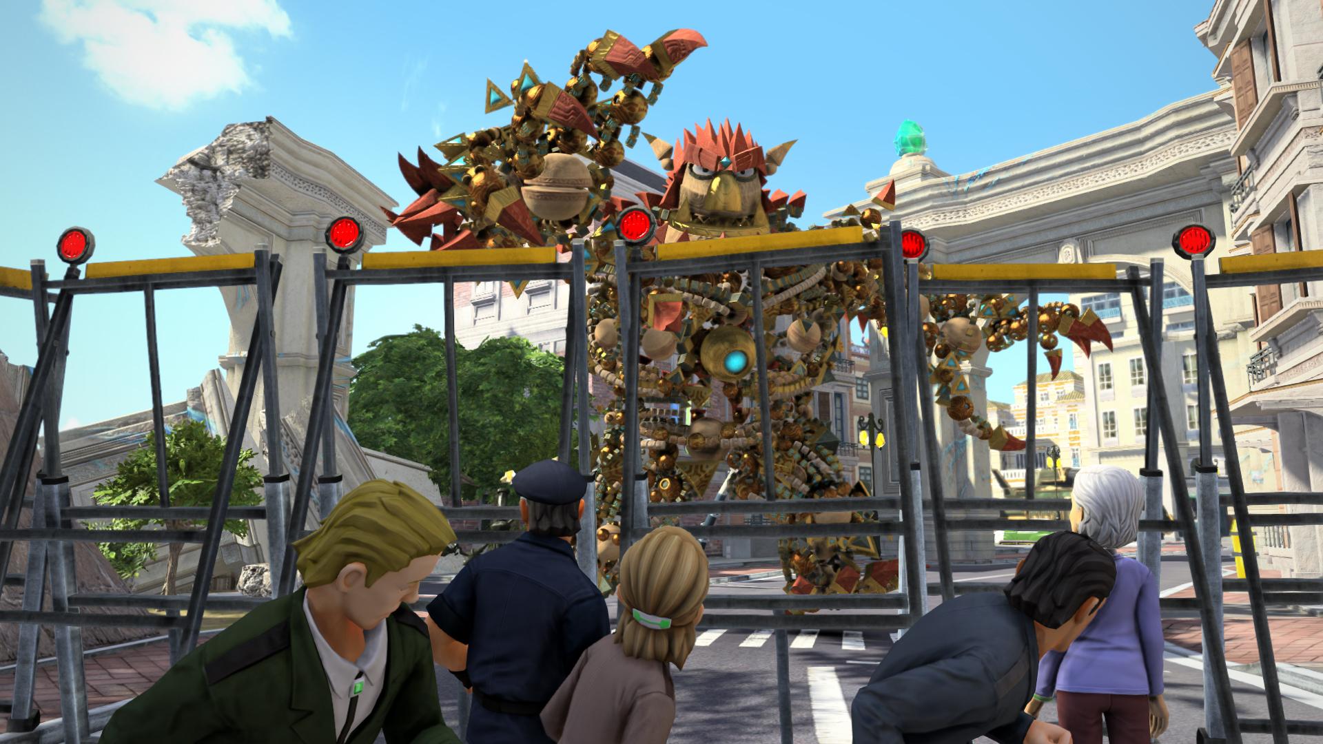 E3-2013-Knack-Screens.jpg
