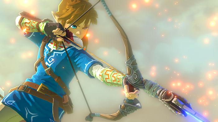 ZeldaWiiU-LinkScreenshot.jpg