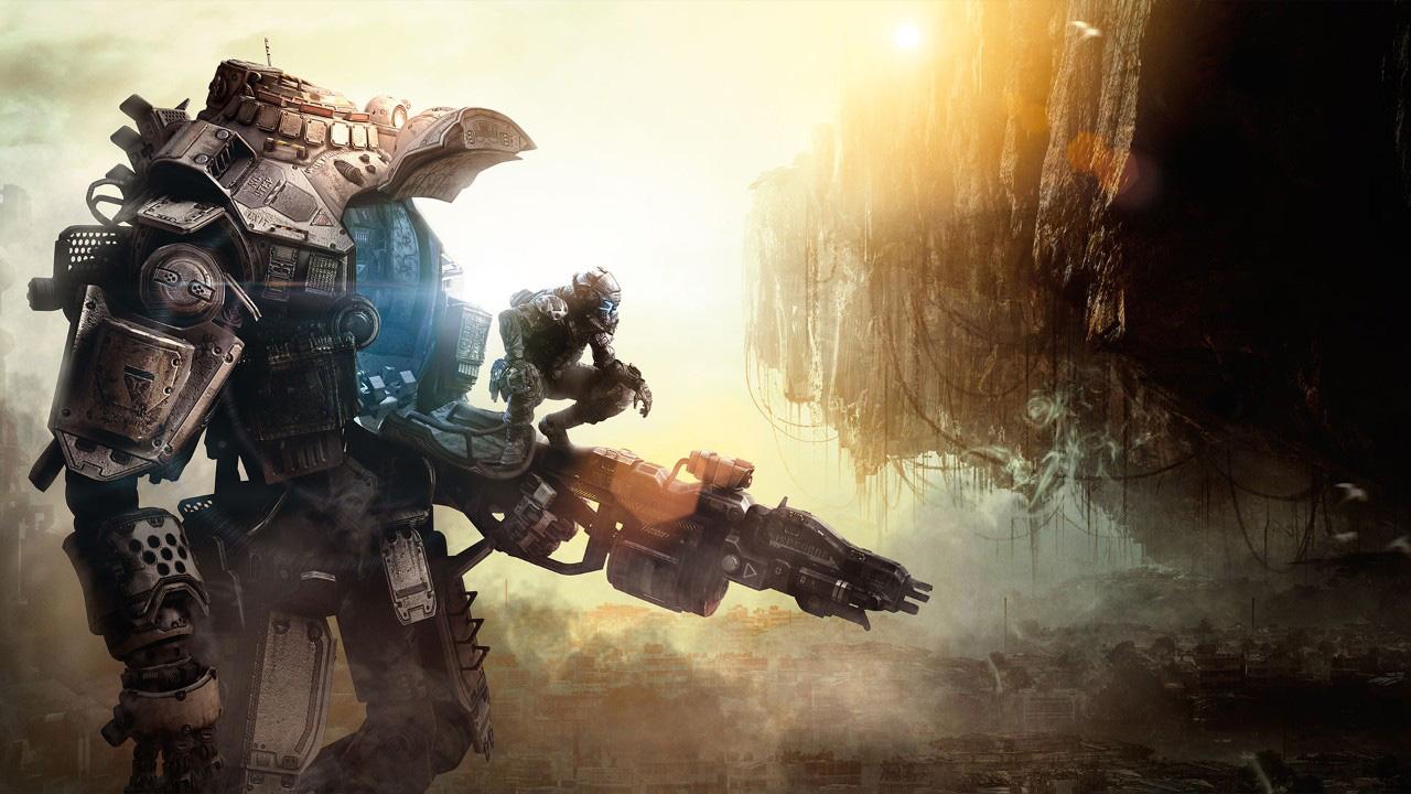 Titanfall-concept-art.jpg