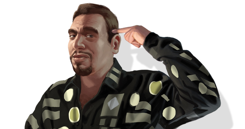 GTA4-Roman-Bellic-Artwork.jpg